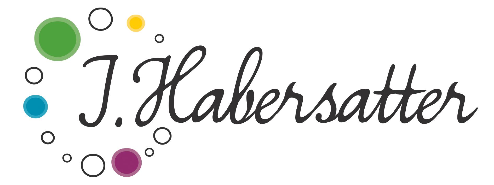 Logo_JHabersatter_Print2