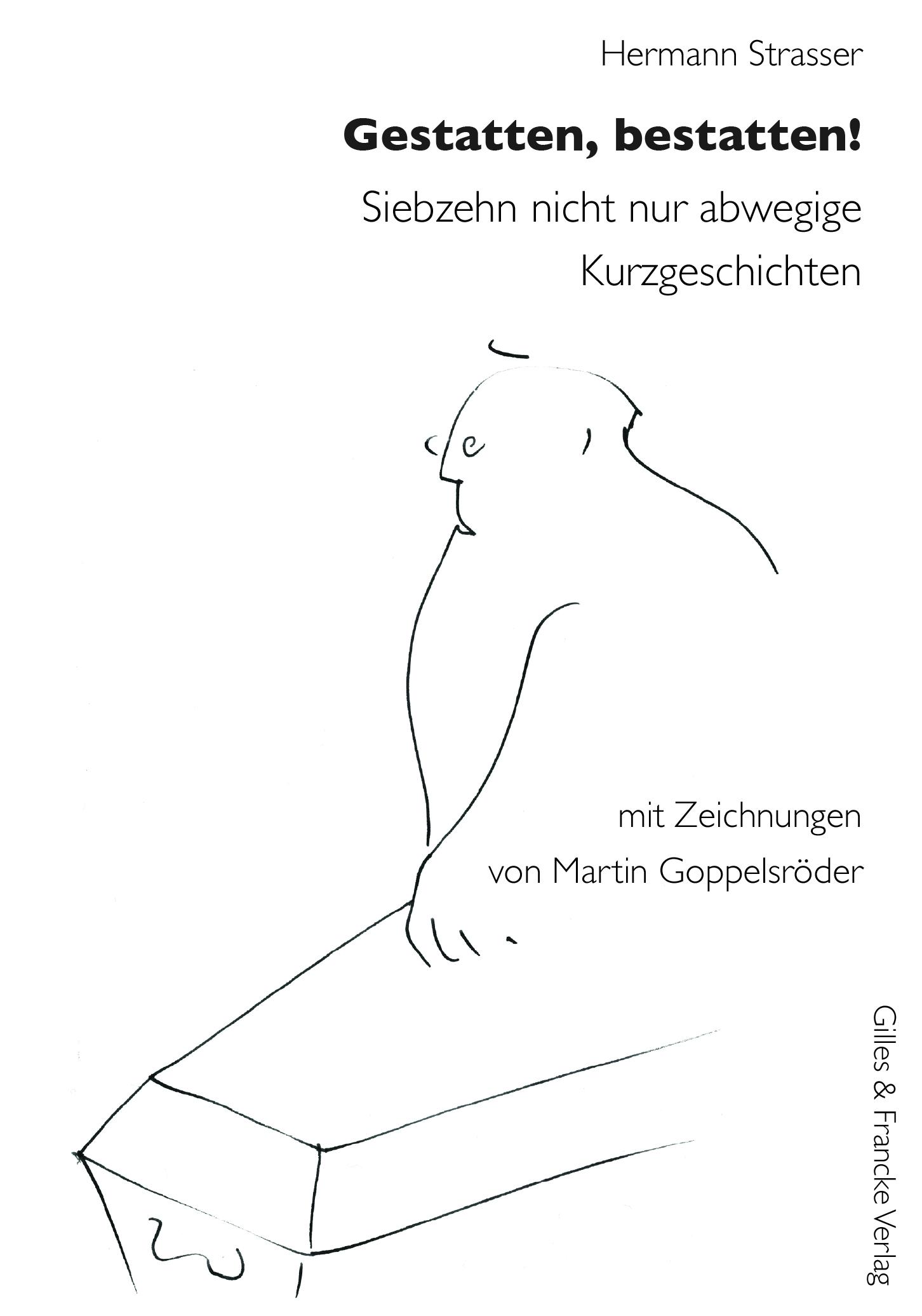 cover_strasser2012V1