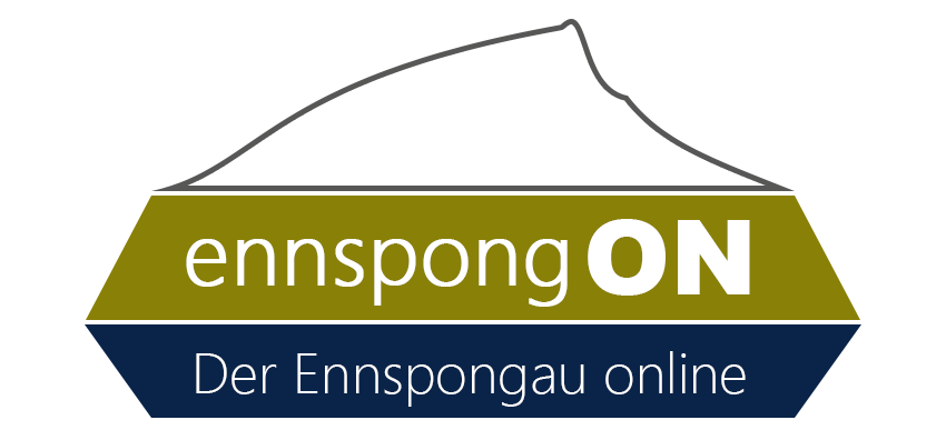 www.ennspongon.at