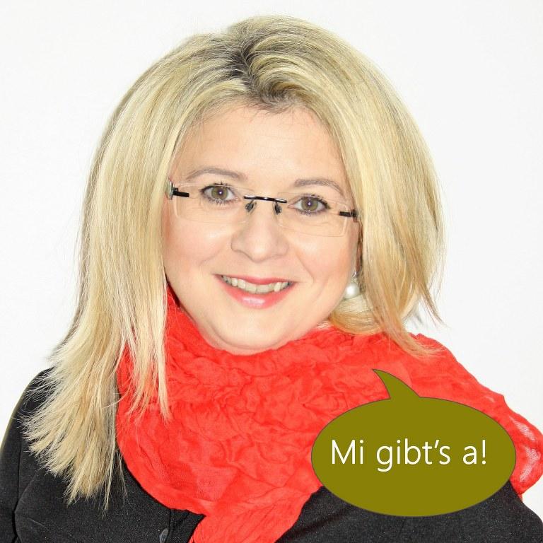 Martina Libra aus Eben • Hypnosetherapeutin