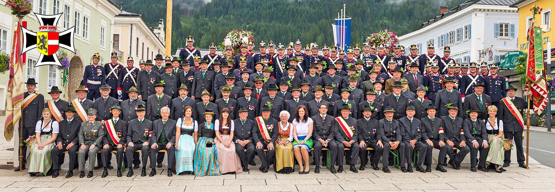 Kameradschaft Radstadt