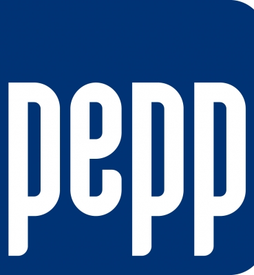 PEPP – Verein für Eltern